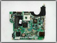 482870 001 for HP DV5 Laptop Motherboard 504641 001 DV5 1174CA DV5 1099NR dv5 1199es dv5 1178er Notebook PM45