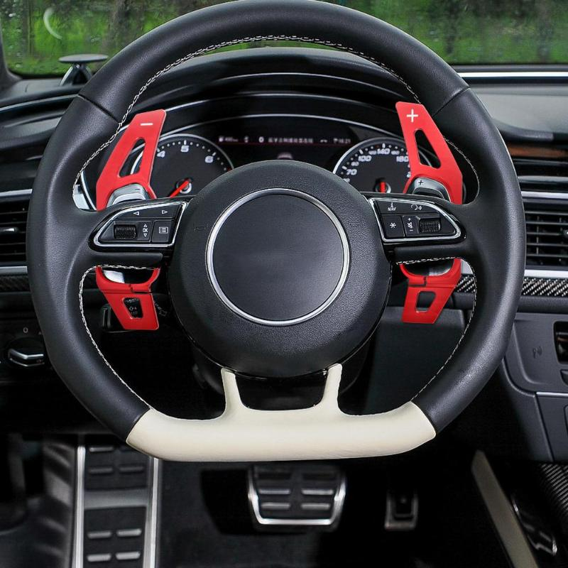 Aliexpress.com : Buy VODOOL 2Pcs Car Steering Wheel