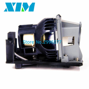 Image 5 - High quality NEW NP13LP NP18LP Projector Lamp With Housing For NEC NP110, NP115,NP210,NP215,NP216,NP V230X,NP V260 Projectors