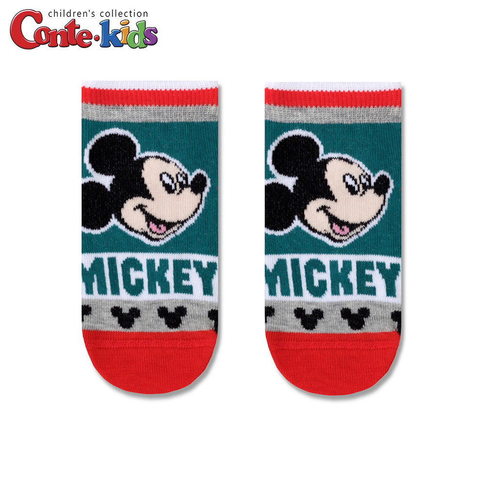 Foot Socks CONTE KIDS 17C-126.1SPM children sock boys girls Baby Shoes kids clothing 2017 new magic lamp light shoes children s casual sneakers usb charging canvas print shoes boys flats outdoor sport board shoes
