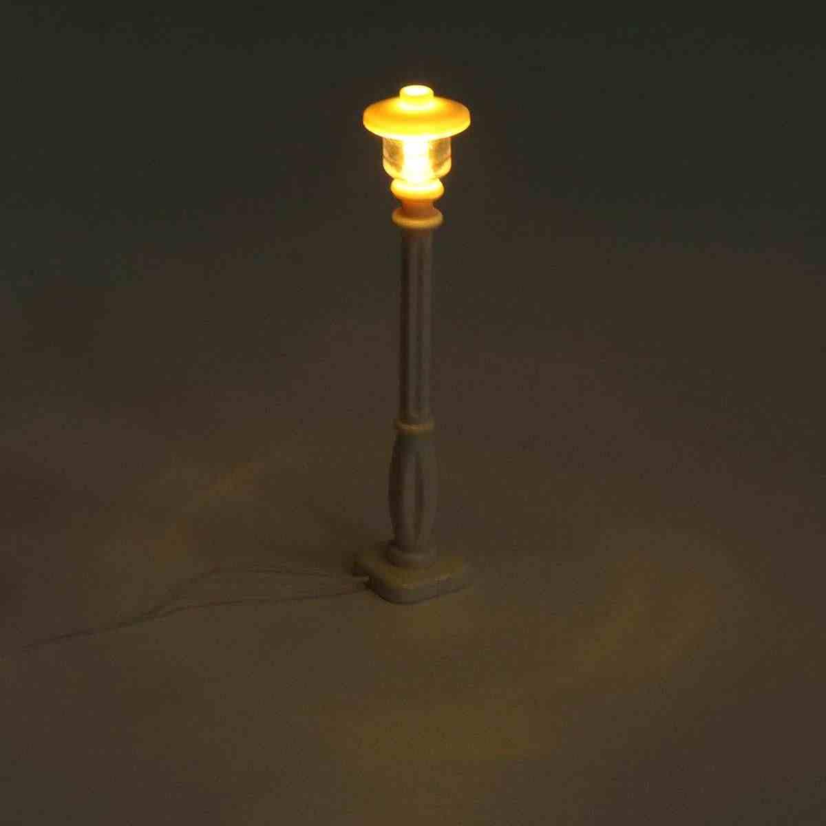 Zestaw oświetlenia Led tylko dla 10246 dla Lego dla detektywów biuro miasto Creator cegły budowlane zestaw światła Led