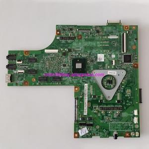 Image 2 - Véritable CN 0K2WFF 0K2WFF K2WFF 48.4HH01.011 HM57 ordinateur portable carte mère pour Dell Inspiron 15R N5010 ordinateur portable
