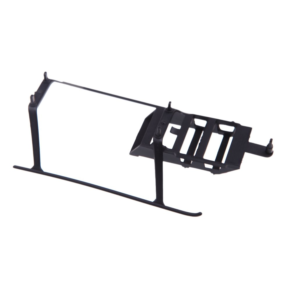 V977 008 Landing Skid for RC Helicopter Wltoys V977 V930 Landing Skid Part-in Parts & Accessories from Toys & Hobbies on AliExpress
