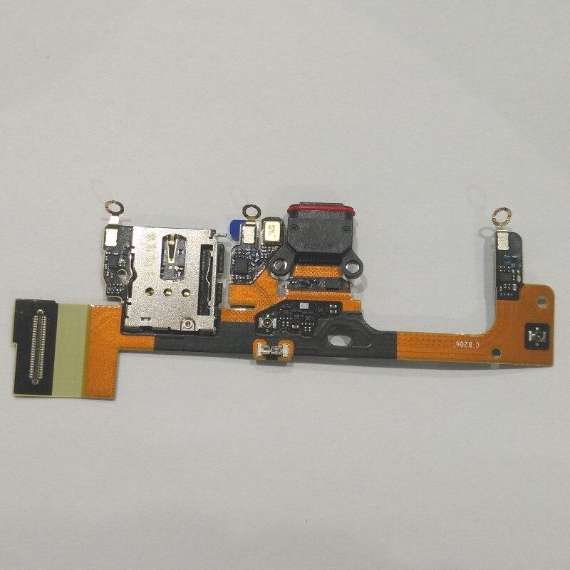 2019 Latest Design Azqqlbw Original For Htc Google Pixel 3 Xl Usb Charger Charging Port Dock Connector Flex Cables For Google Pixel 3xl Usb Charing Exquisite Craftsmanship; Collectibles
