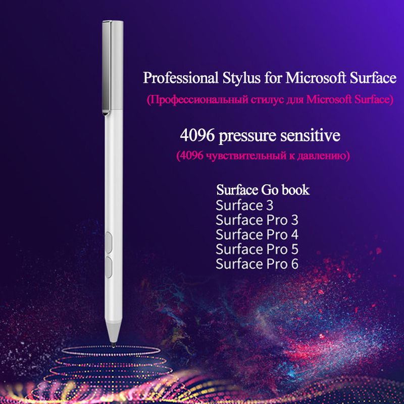 WIWU Newest Stylus Pencil…