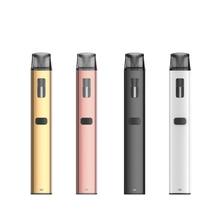 GeekFire ZVO Vape Pen Pod Starter Kit 280mAh Battery 1ml 1 2ohm Ceramic Pods System Cartridge.jpg 220x220 - Vapes, mods and electronic cigaretes