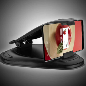 Car Phone Holder Dashboard Mou