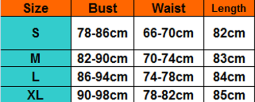 Warm Autumn Winter Womens Mesh Gold sequined See Through Sexy Mini Dress Long Sleeve Evening Party Club Black Dress Vestido in Dresses from Women 39 s Clothing