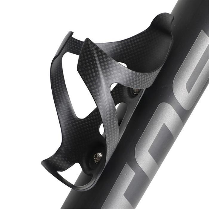 Bicycle Water Bottle Cage...