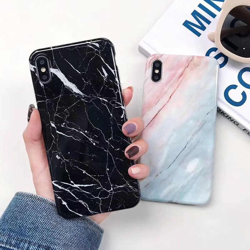funda iphone pintar