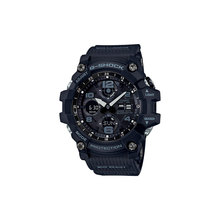 Наручные часы Casio GWG-100-1A мужские кварцевые