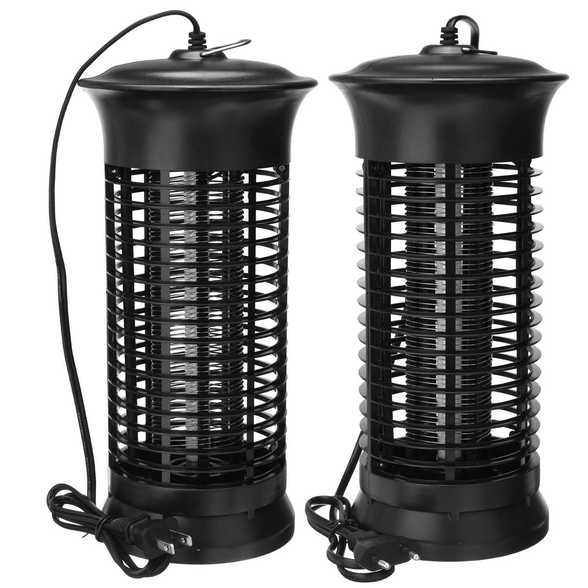 6W Electic Mosquito Killer Lamp Insect Fly Bug Zapper Trap Pest Control Photocatalyst Mosquito Dispeller Repellents 110v/220v6W Electic Mosquito Killer Lamp Insect Fly Bug Zapper Trap Pest Control Photocatalyst Mosquito Dispeller Repellents 110v/220v