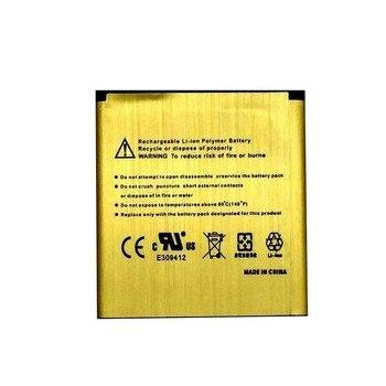 8e4295bdb55 Suqy BA800 Li-Ion batería para Sony Ericsson Xperia S V SL LT26i LT25i arco  HD