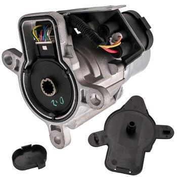 Transfer Case Box Motor For Volkswagen Touareg Base Sport Utility 4-Door 2015 for Porsche Cayenne 955 NV235  95562460100