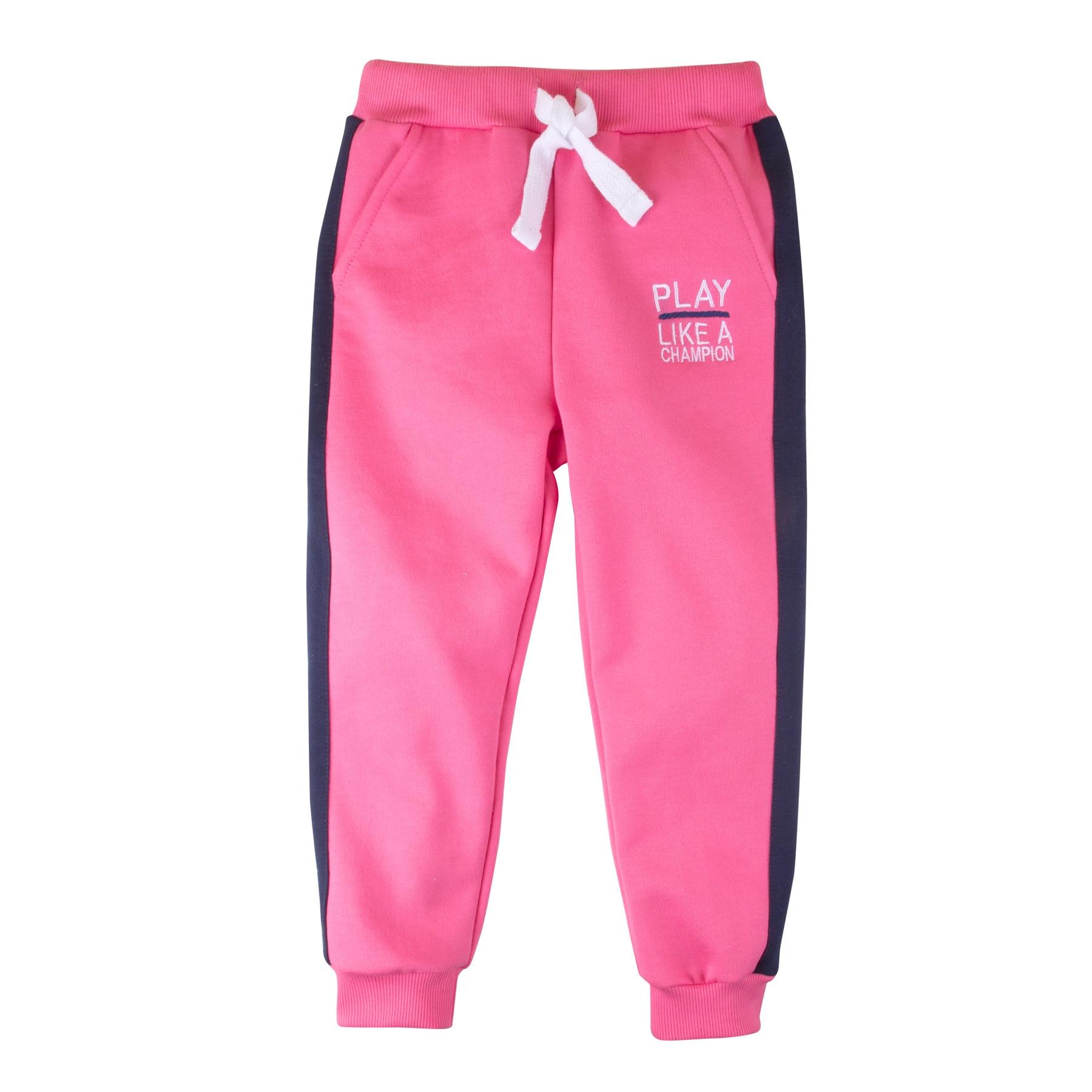 Pants for girls BOSSA NOVA 487B-462r kid clothes pants for girls bossa nova 487b 462b kid clothes