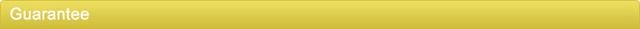 24 siatka akrylowa makijaż Organizer schowek pudełko kosmetyczne szminka Biżuteria pudełko etui uchwyt wyświetlacz Stand makijaż Organizator tanie i dobre opinie Pudełka do przechowywania pojemniki Nowoczesne Pudełko na biżuterię Zaopatrzony ekologiczny Wielokąt W SANGEMAMA