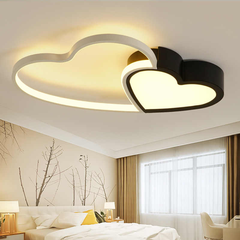 Led Aluminum Ceiling Bedroom