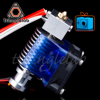 Trianglelab Highall-metal v6 hotend 12V/...