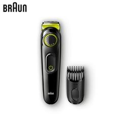 Машинки для стрижки волос Braun