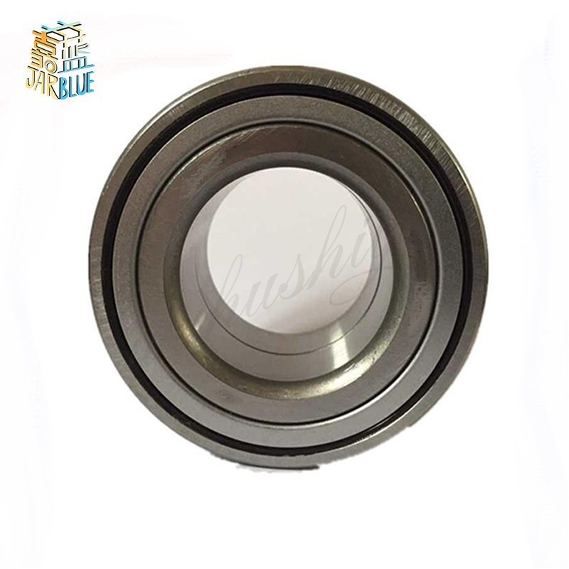 2019 New Arrival Limited High Speed Car Bearing Auto Wheel Hub Dac37740045 Free Shipping 37*74*45 37x74x45 Mm Quality2019 New Arrival Limited High Speed Car Bearing Auto Wheel Hub Dac37740045 Free Shipping 37*74*45 37x74x45 Mm Quality