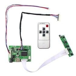 Hdmi Lcd Controller Board VS-TY2660H-V1 Werk Voor 6.5 Inch G065VN01 V2 Lcd-scherm