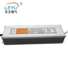 CE ROHS Китай водонепроницаемый светодиодный 5 v источник питания 50 Ватт светодиодный драйвер