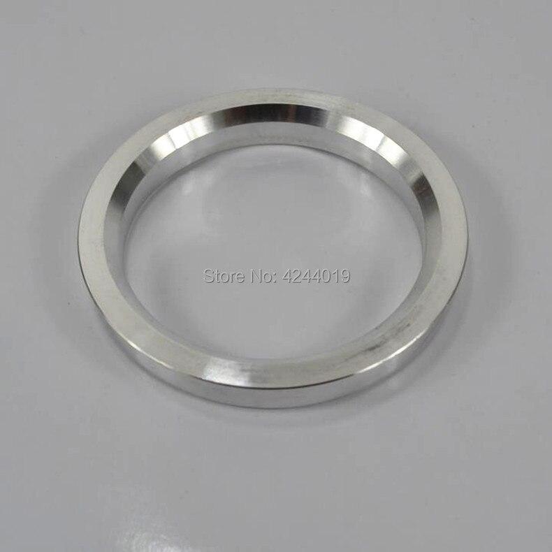 FILTREC MN-RHR60B150V Direct Interchange for FILTREC-RHR60B150V Stainless Steel Millennium Filters