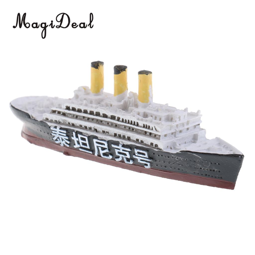 magideal-1pc-diy-resin-font-b-titanic-b-font-boat-ship-building-model-scene-scenery-sculpture-layout-for-diorama-landscape-prop-kids-toy-decor