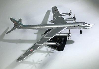 Worldwide delivery 1 144 diecast aircraft in NaBaRa Online
