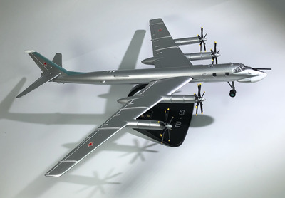 Worldwide delivery 1 144 aircraft models in NaBaRa Online