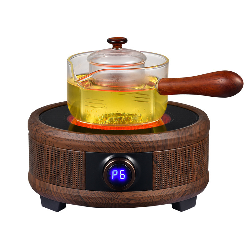 Hot Plates Cast Iron Induction Furnace Electric Ceramic Tea Stove Small Pot Household Small Fire Boiler Hot Plates Cast Iron Induction Furnace Electric Ceramic Tea Stove Small Pot Household Small Fire Boiler