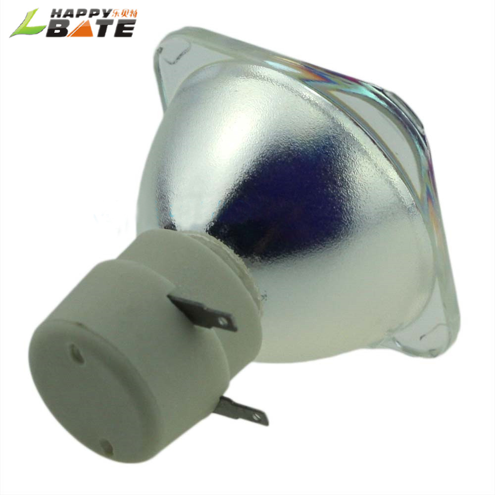Compatible 5J.J6S05.001 For BENQ MS616ST Projector Lamp Bulb