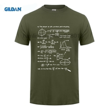 GILDAN Men T shirt The Hitchhikers Guide To Galaxy 42 Answer Life Universe & Everything O-Neck Short Sleeve Cotton