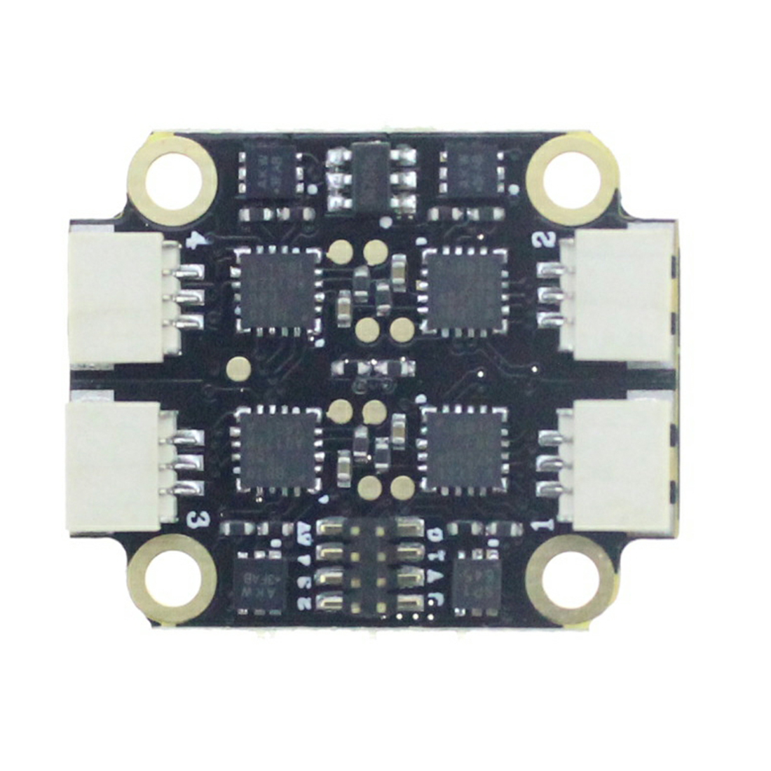 Worldwide delivery 1s esc brushless in NaBaRa Online