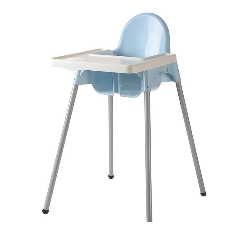 Bambini Sandalyeler Hocker Stoelen Sessel Poltrona Mueble Infantiles Kind Kinder Baby Cadeira Silla Möbel Kinder Stuhl