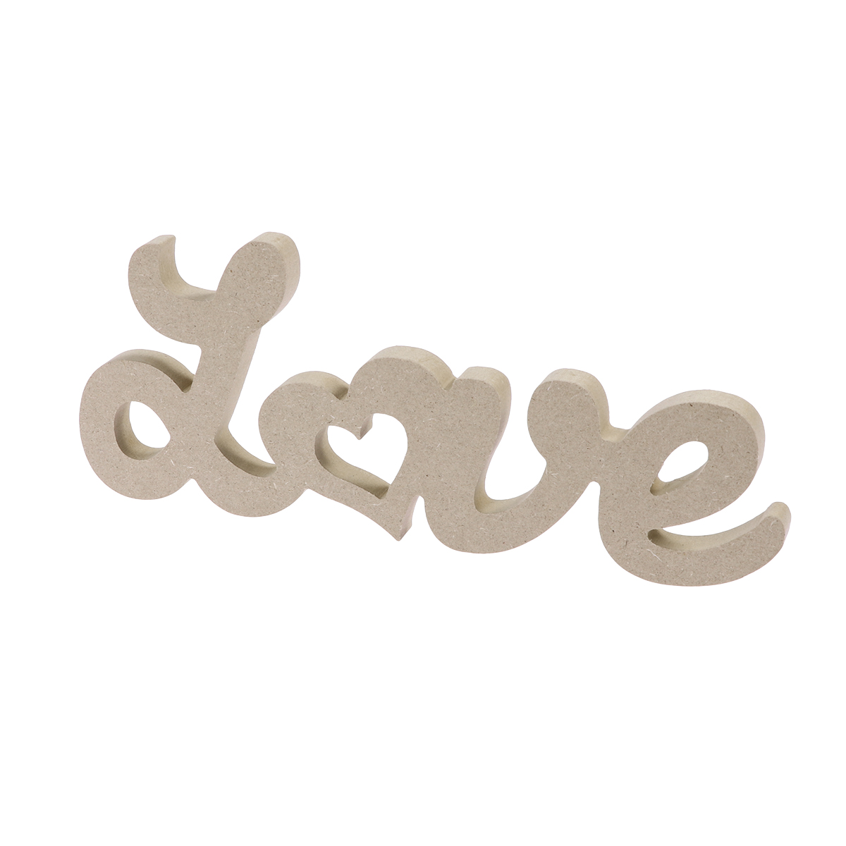 Generous Mr And Mrs Letters Sign Wooden Standing Top Sweetheart Table Wedding Party Decor Ballons & Accessories Event & Party
