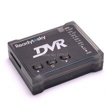 Readytosky ProDVR פרו DVR מיני וידאו אודיו מקליט FPV מקליט RC Quadcopter מקליט עבור FPV RC Multicopters