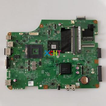 CN-091400 091400 91400 10240-1 48.4EM24.011 GM45 for Dell Inspiron N5030 Laptop NoteBook PC Motherboard Mainboard Tested