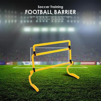 Fussball Fussball Barriere Rahmen Training Ausrustung Fussball