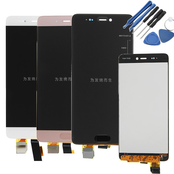 New LCD Display For Xiaomi Mi5S Mi 5S+Digitizer 5.15Touch Screen Assembly Replacement Parts For Xiaomi Mi 5S LCD+ToolNew LCD Display For Xiaomi Mi5S Mi 5S+Digitizer 5.15Touch Screen Assembly Replacement Parts For Xiaomi Mi 5S LCD+Tool