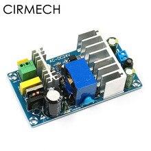 CIRMECH Shareconn 24 V moduł przełączający dużej mocy AC do DC moduł zasilania 24V4A/6A zasilacz impulsowy moduł tablicy