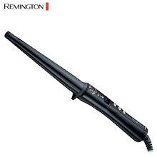 Щипцы для завивки Remington Ci 95 Pearl