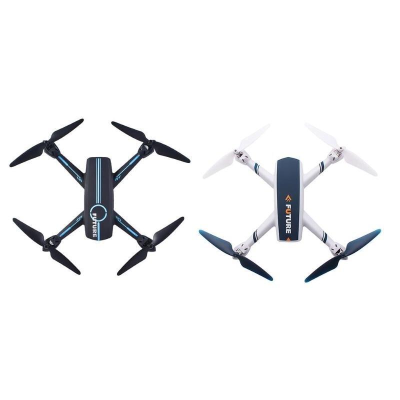JXD528 WiFi RC Quadcopter GPS Altitudine Attesa FPV Drone w/Macchina Fotografica + HA CONDOTTO LA LuceJXD528 WiFi RC Quadcopter GPS Altitudine Attesa FPV Drone w/Macchina Fotografica + HA CONDOTTO LA Luce