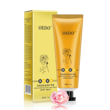 Oedo Super Rose Polypeptide Moist Hand Cream Rose Extract Repair Nourishing Hand Care