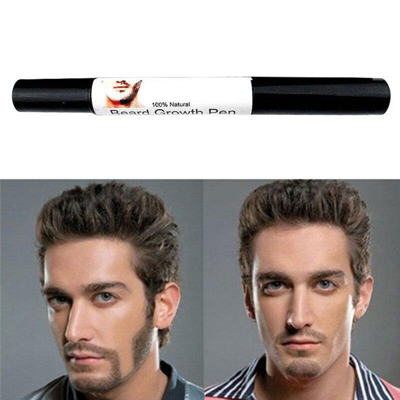 Beard Growth Pen 1