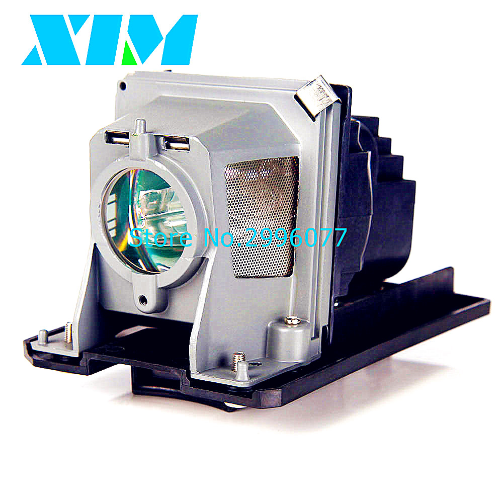 V13H010L78 Projector Lamp Housing DLP LCD Epson ELPLP78