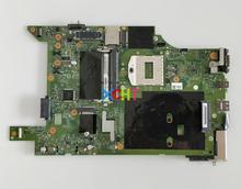 Para Lenovo ThinkPad L540 LPD 1 MB 12290 2 48.4LH01.021 FRU: 00HM558 HM86 rPGA947 Laptop Motherboard Testado