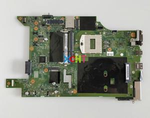 Image 1 - for Lenovo ThinkPad L540 LPD 1 MB 12290 2 48.4LH01.021 FRU: 00HM558 HM86 rPGA947 Laptop Motherboard Tested