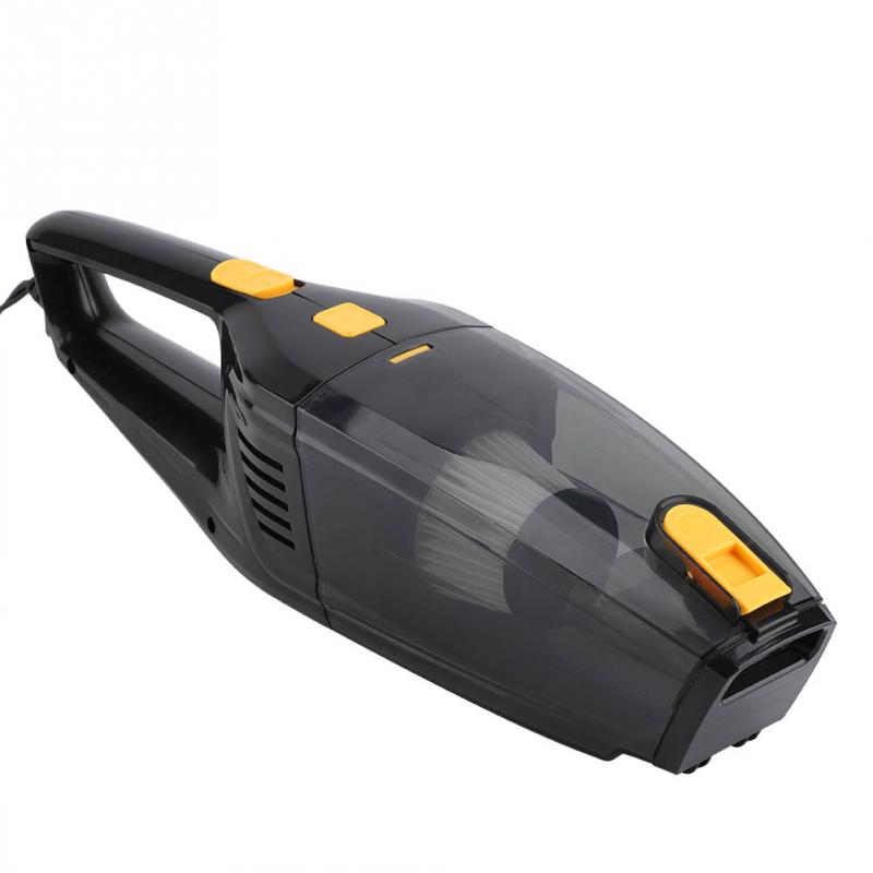 12V Powerful Auto Cleaning Tools Auto Car Vacuum CleanerPortable Electric Vacuum Cleaner Wet Dry Car Dust Dirt Handheld Remover12V Powerful Auto Cleaning Tools Auto Car Vacuum CleanerPortable Electric Vacuum Cleaner Wet Dry Car Dust Dirt Handheld Remover