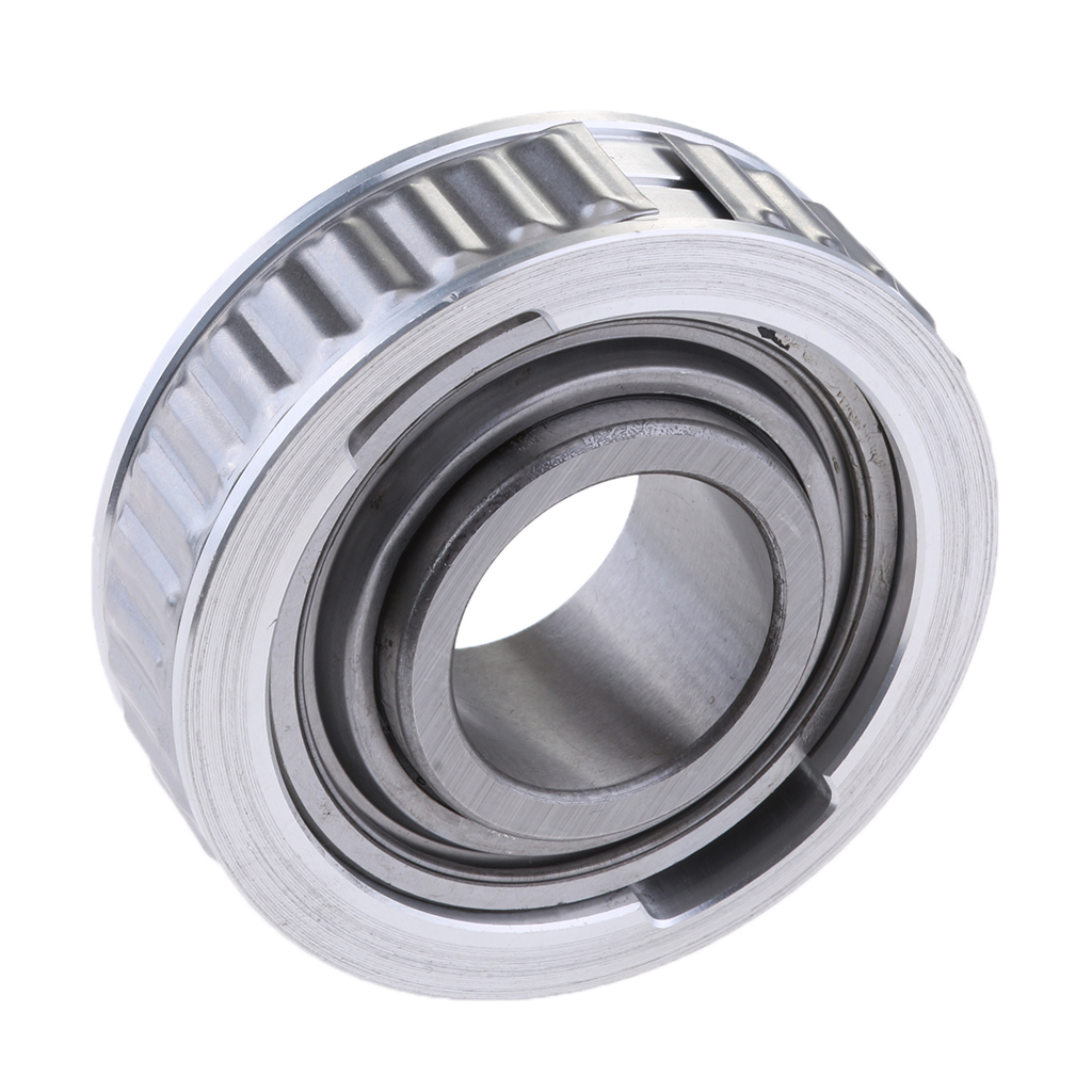 Image 5 - 1 Pcs Gimbal Bearing Kit Aluminum Gimbal Bearing For Volvo Penta SX C, SX M, SX S Etc 1.4 Inch Inner Diameter-in Boat Engine from Automobiles & Motorcycles